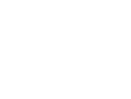TDH Enterprises, Inc.